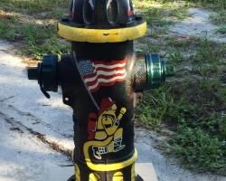 911-fire-hydrant-2_28950489022_o