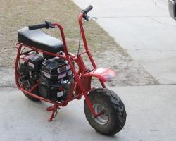 my-new-bike_32444536555_o