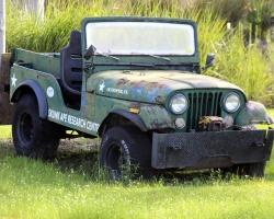 skunkape-jeep_36383610262_o