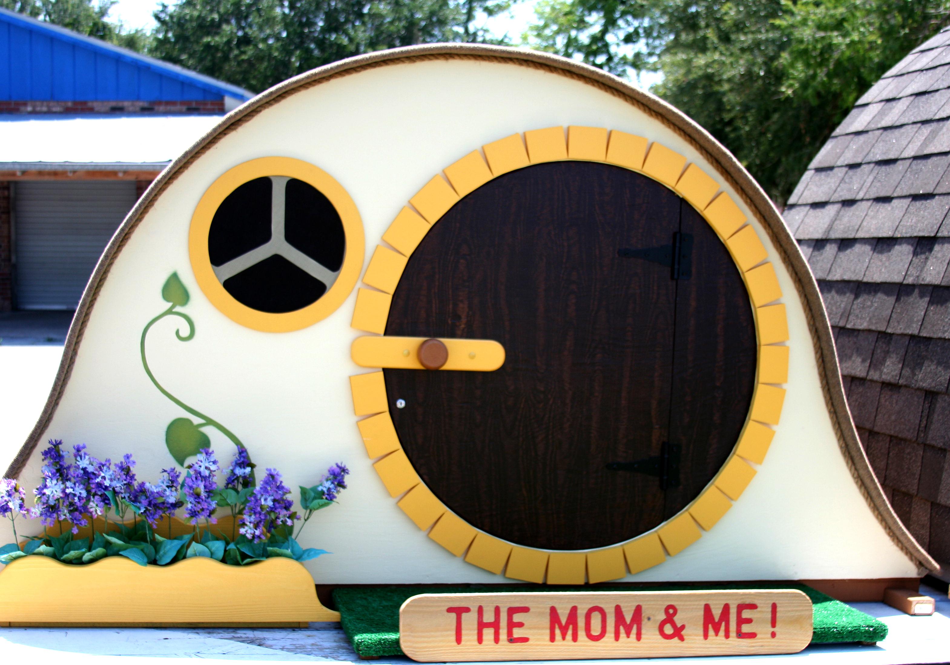 mom-and-me_7164322225_o