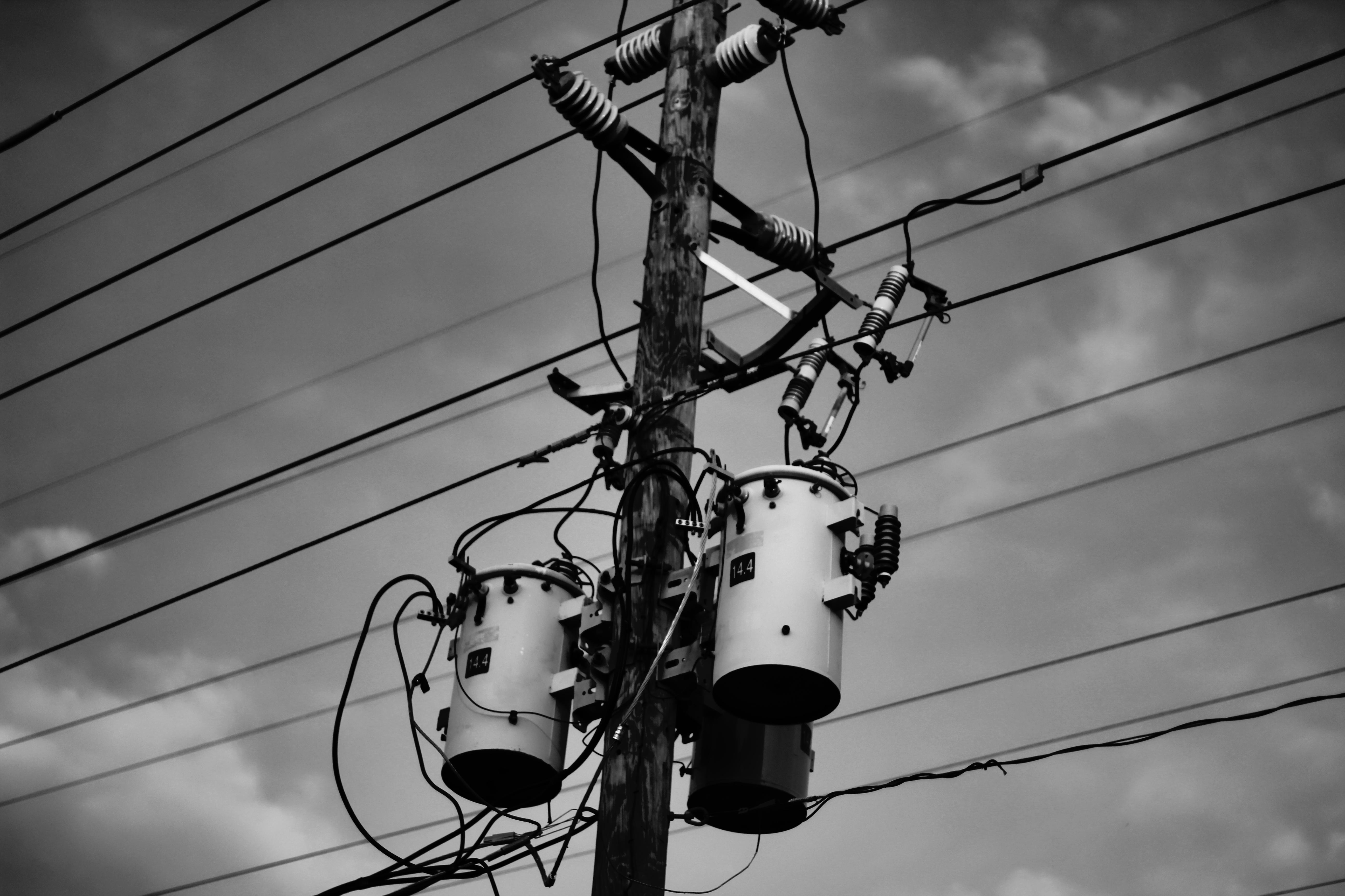 more-power_16612872459_o