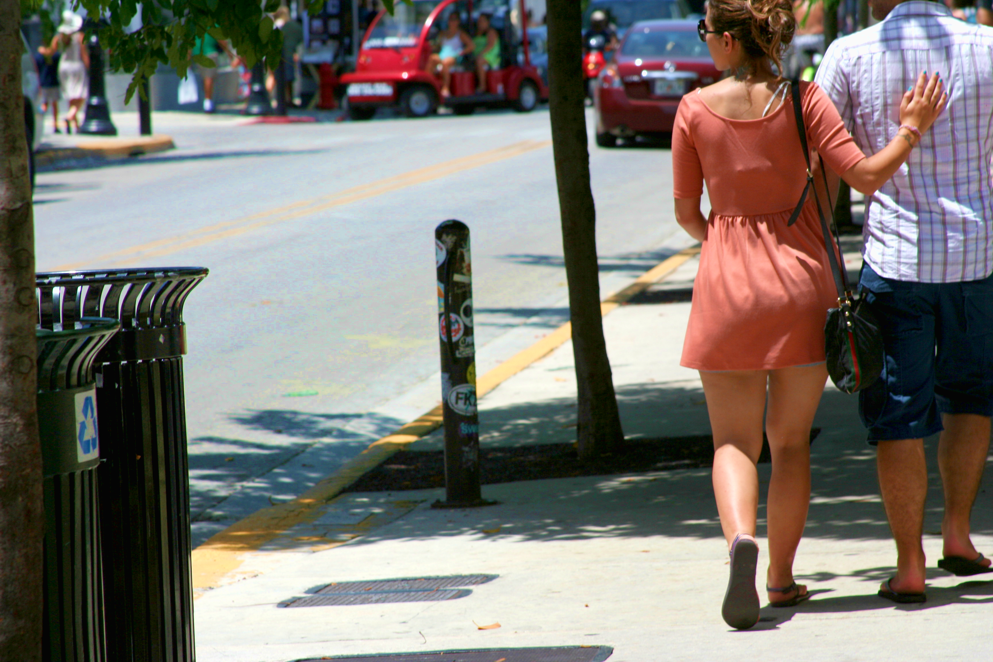 nice-stroll_7854413446_o