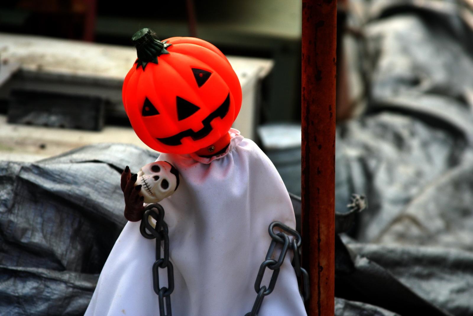 pumpkin-head_6295965637_o