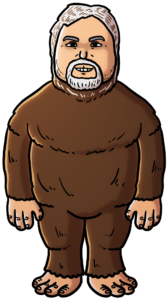 bigfoot_cyberhobo
